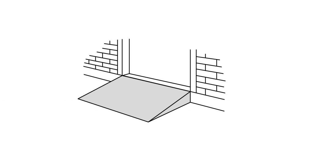 KIT drawing-16