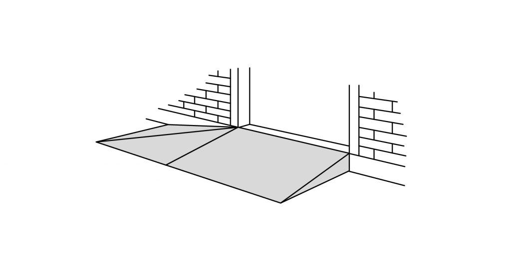 KIT drawing-17