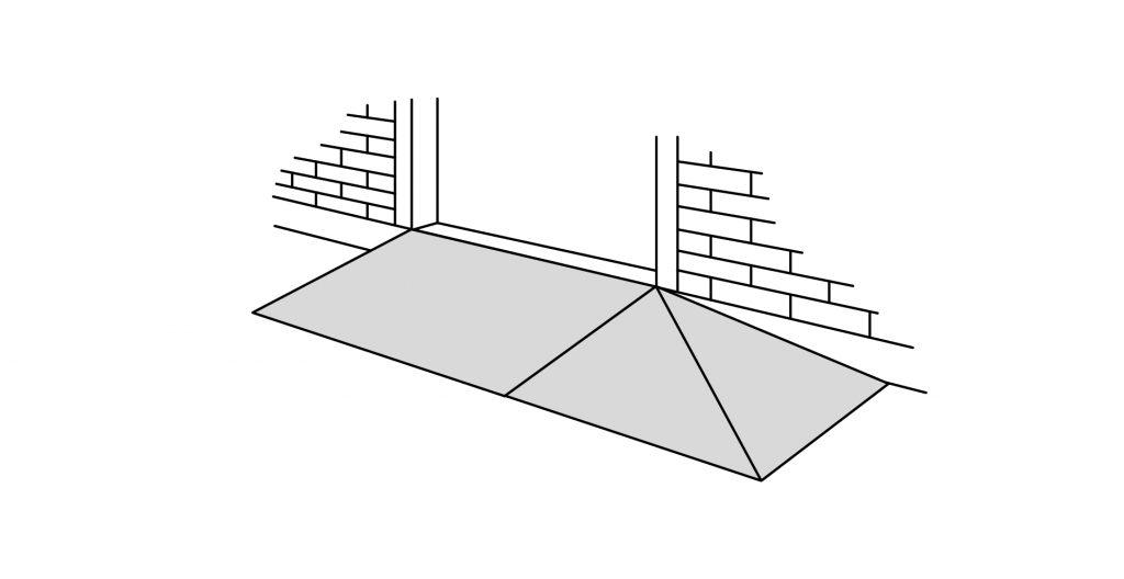 KIT drawing-18
