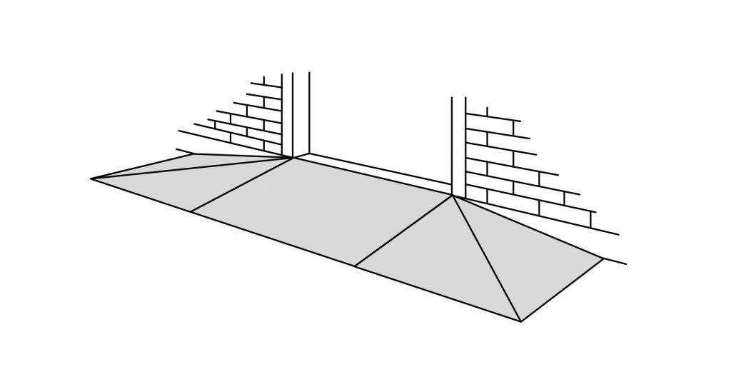 KIT drawing-19