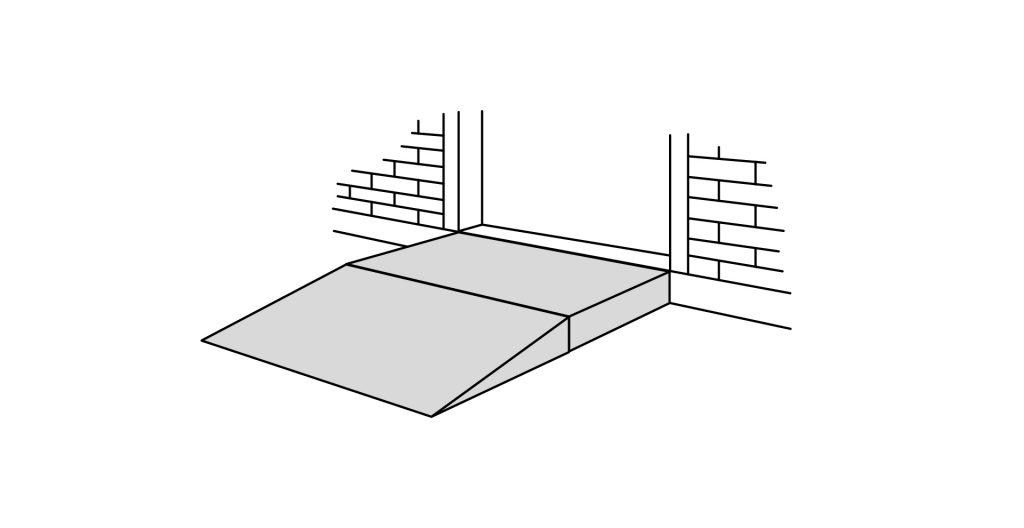 KIT drawing-21