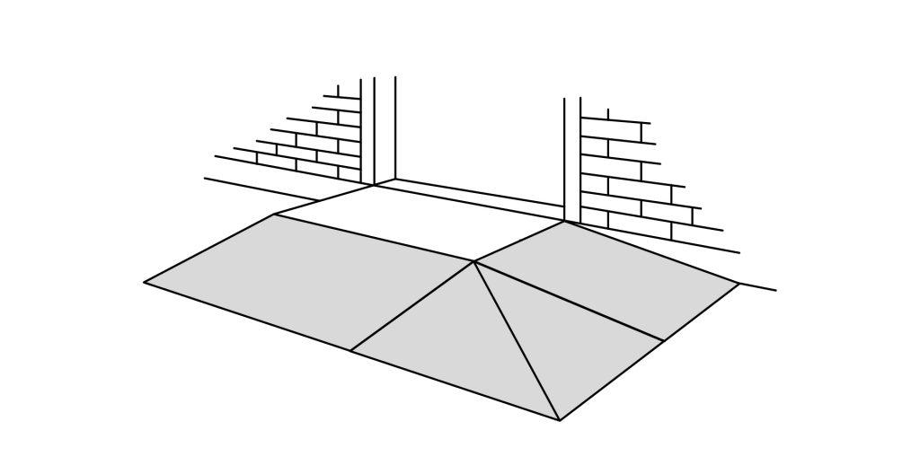 KIT drawing-23