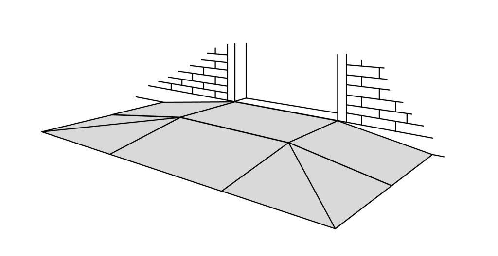 KIT drawing-24