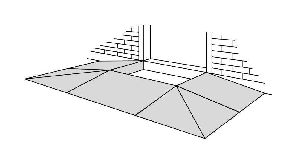 KIT drawing-25