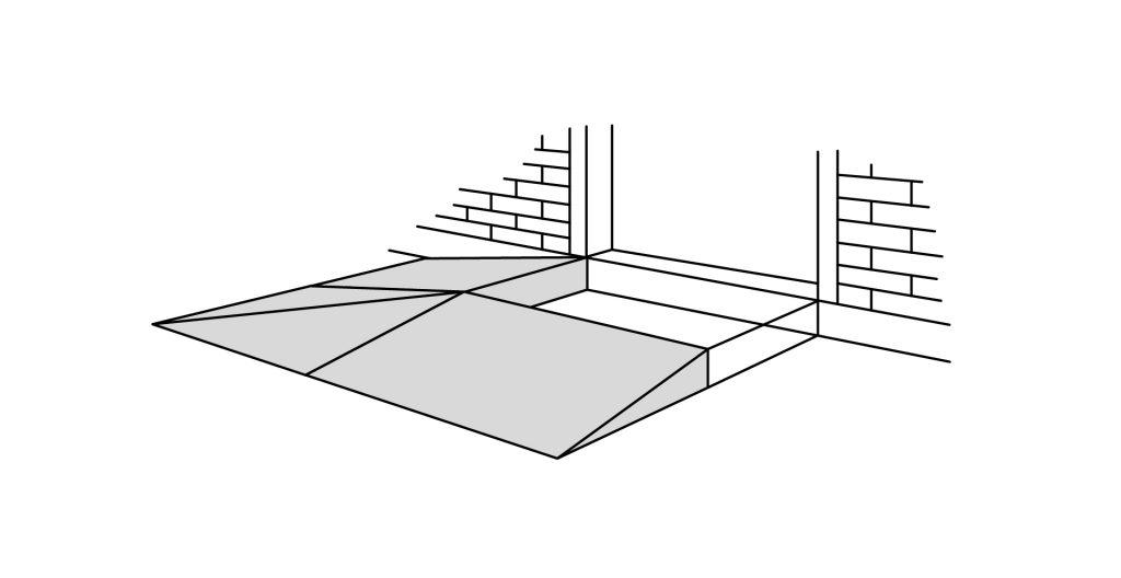 KIT drawing-27