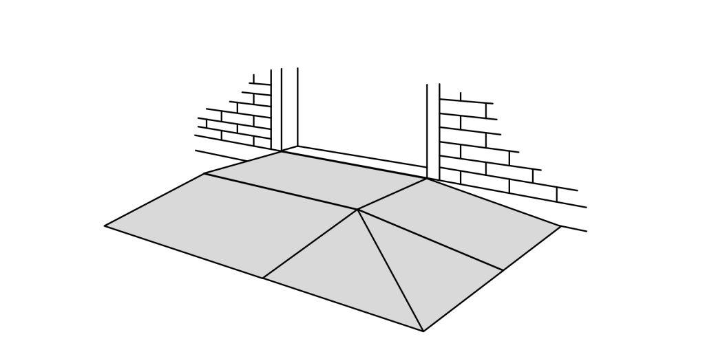 KIT drawing-28