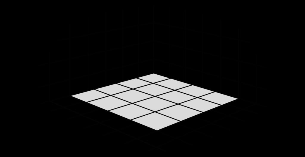 shower_different_installations