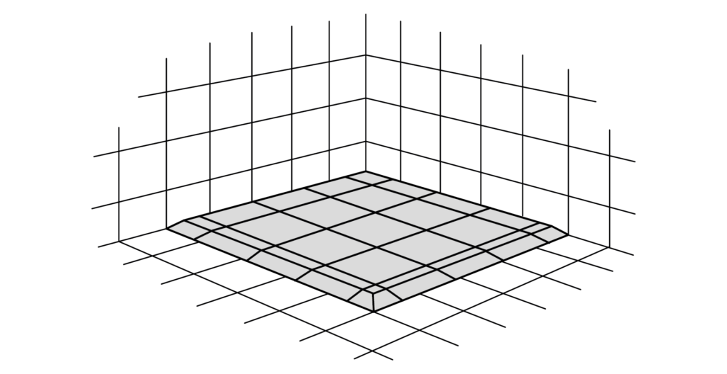 shower_different_installations3